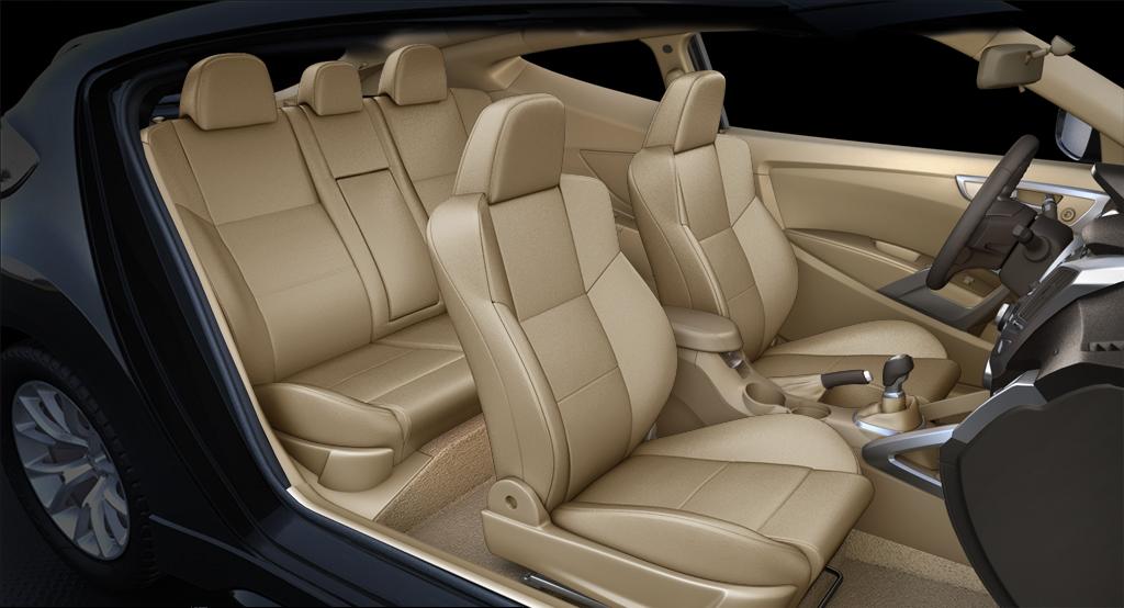 NUOVO Coprisedili auto Rivestimenti Set COMPLETAMENTE BLU y3 per AUDI ALFA ROMEO BMW